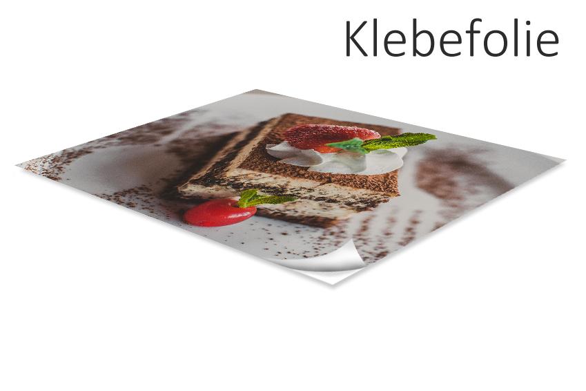 Klebefolie_alleFormate_Kuchen_mit_Ecke