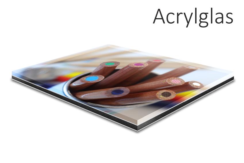Acryl_Alu_dibond_alleFormate_Stifte